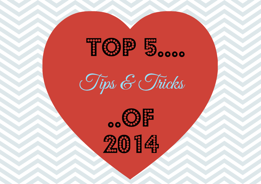 Top-5-Tips-and-Tricks-Of-2014