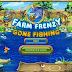مزرعة السمك
