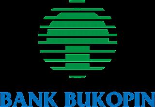Lowongam Kerja Bank Bukopin Tasikmalaya Terbaru