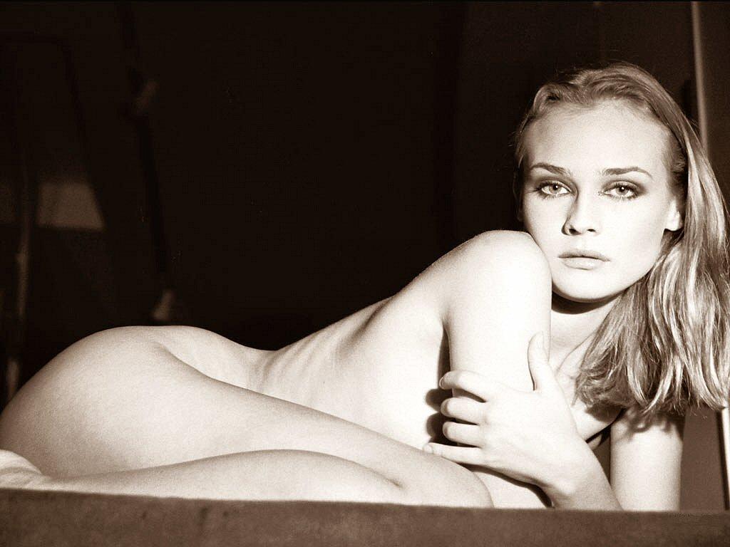 http://4.bp.blogspot.com/-iy2U1gNohGo/TqGoQMyUGGI/AAAAAAAACKM/Km-MtHb44Rc/s1600/Diane+Kruger+in+Bikini+%25285%2529.jpg