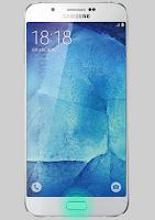 kekurangan Samsung Galaxy A8 terbaru