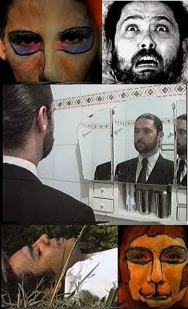 Había una vez un espejo...