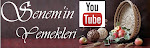 Seneminyemekleri TV / Youtube