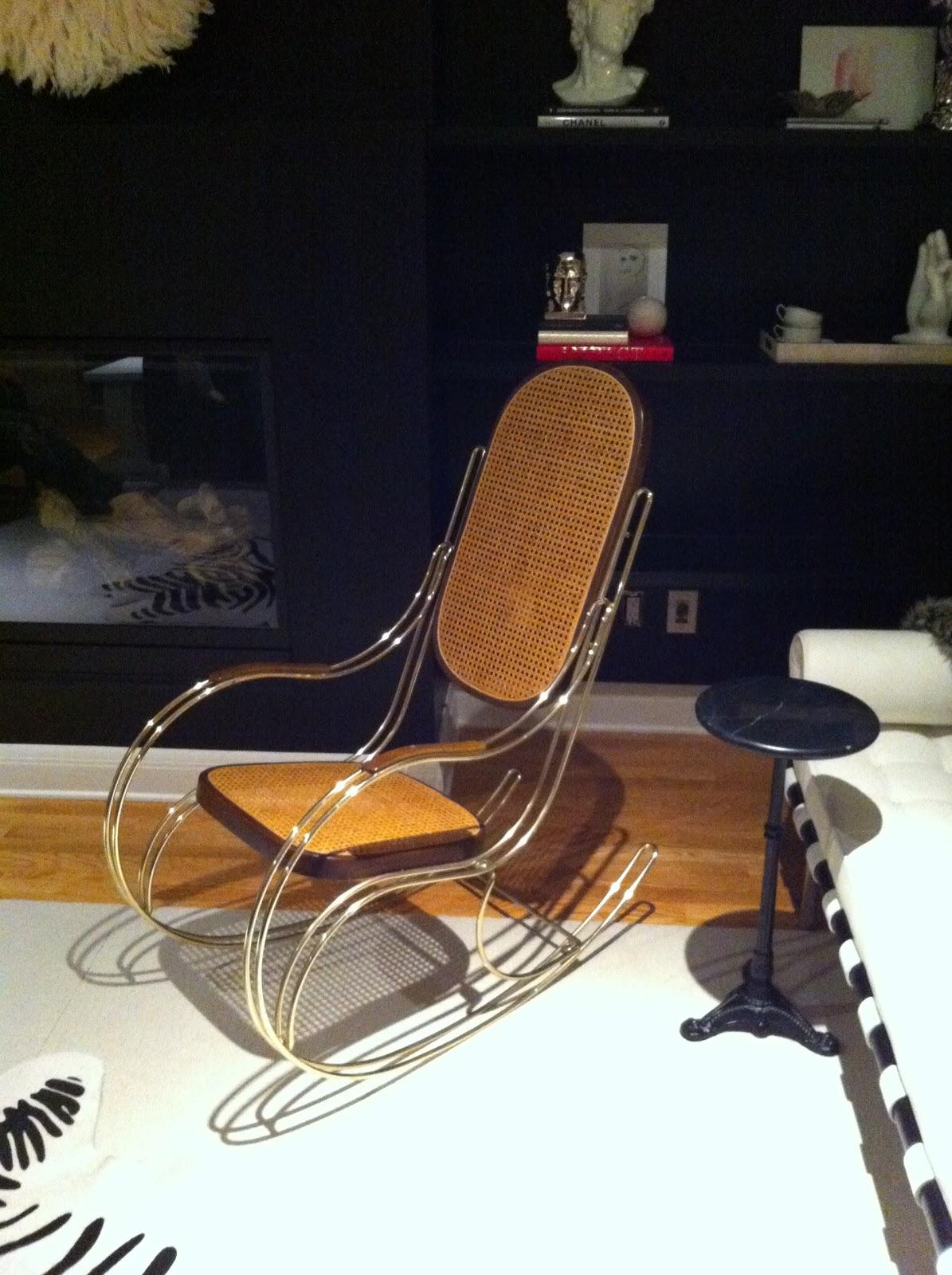 Aviator Chair Kijiji 100 Rocking Chair Kijiji Best Chairs  : jasperchair from www.theridgewayinn.com size 1195 x 1600 jpeg 320kB