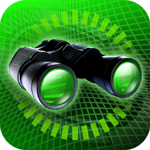 http://programs2android.blogspot.com/2015/03/night-vision-spy-camera.html