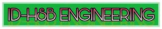 SERVICE AC TANGERANG SELATAN | BINTARO | CIPUTAT | PAMULANG | BSD