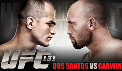 UFC 131 Replay Video Online :  ufc 131 replay video online