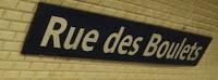 Le métro merveilleux de NKM