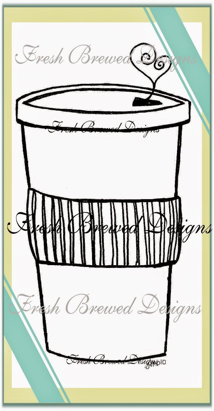 http://www.freshbreweddesigns.com/item_582/Latte-Cup.htm