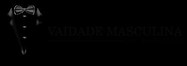 VAIDADE MASCULINA | Estilo, Beleza & Moda Masculina