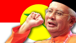 Tiada perjuangan lebih mulia berbanding mempertahankan Najib, UMNO