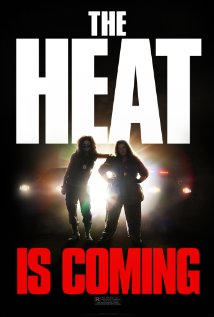 Watch The Heat (2013) Megashare Movie Online Free