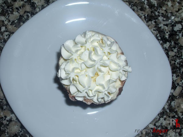 tarta helada-paso-8-1