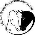 IHP - Italian Horse Protection