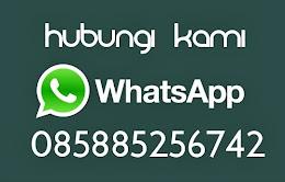 Chat Bersama Kami