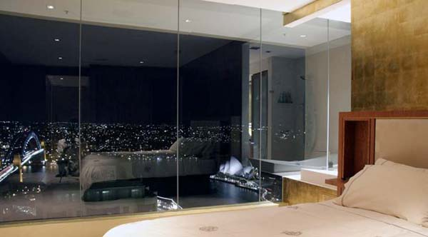 Passion for luxury penthouse apartment in sydney for 4 bedroom luxury apartments