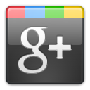 Exitland on Google+