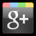 Exitland в Google+