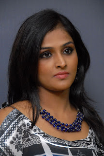 Ramya Nambeesan Sizzling Spicy Pictures in Jeans at Salamath Movie Opening