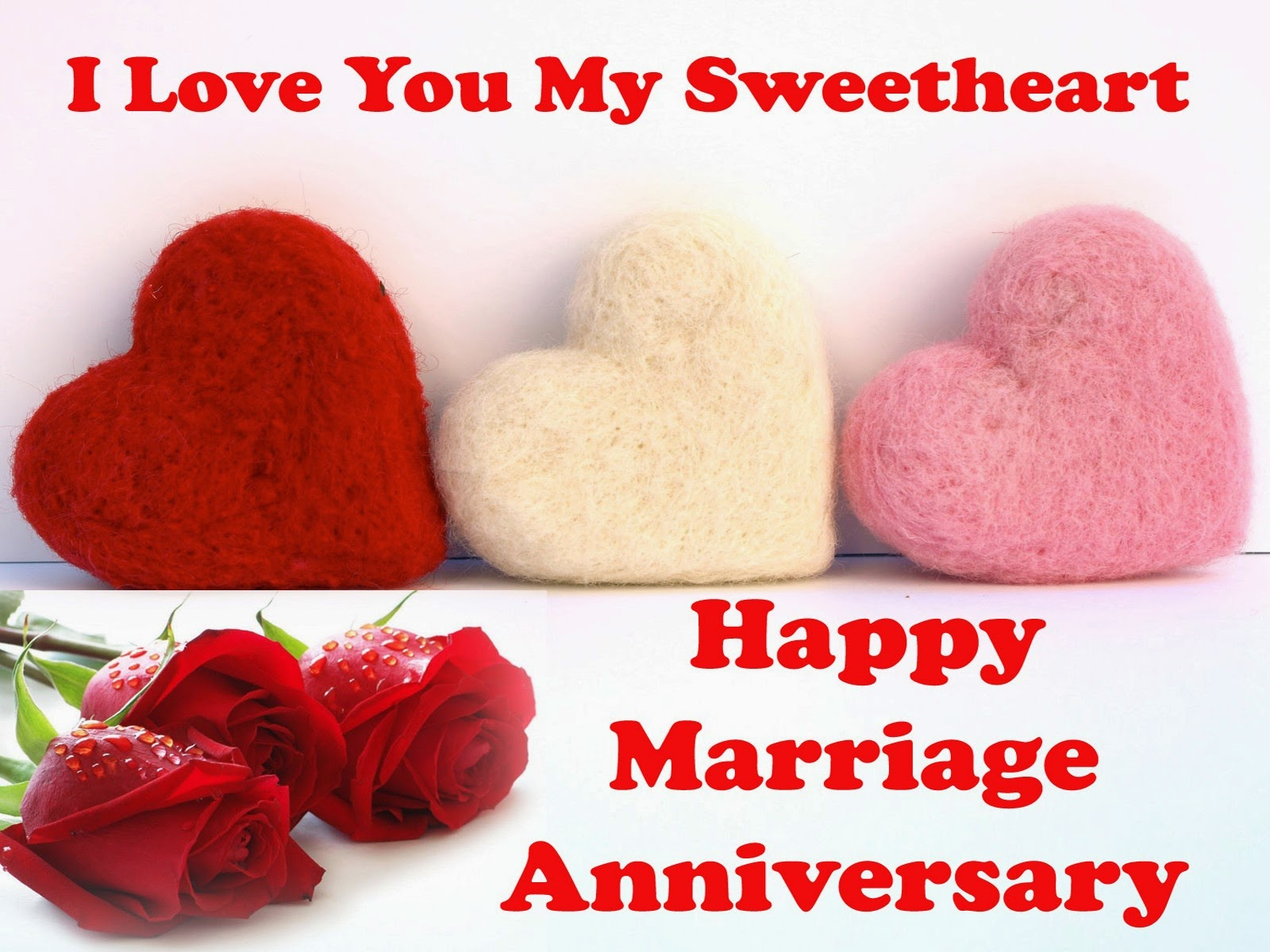 Anniversary Quotes For Wife Best Wishes For Her Images