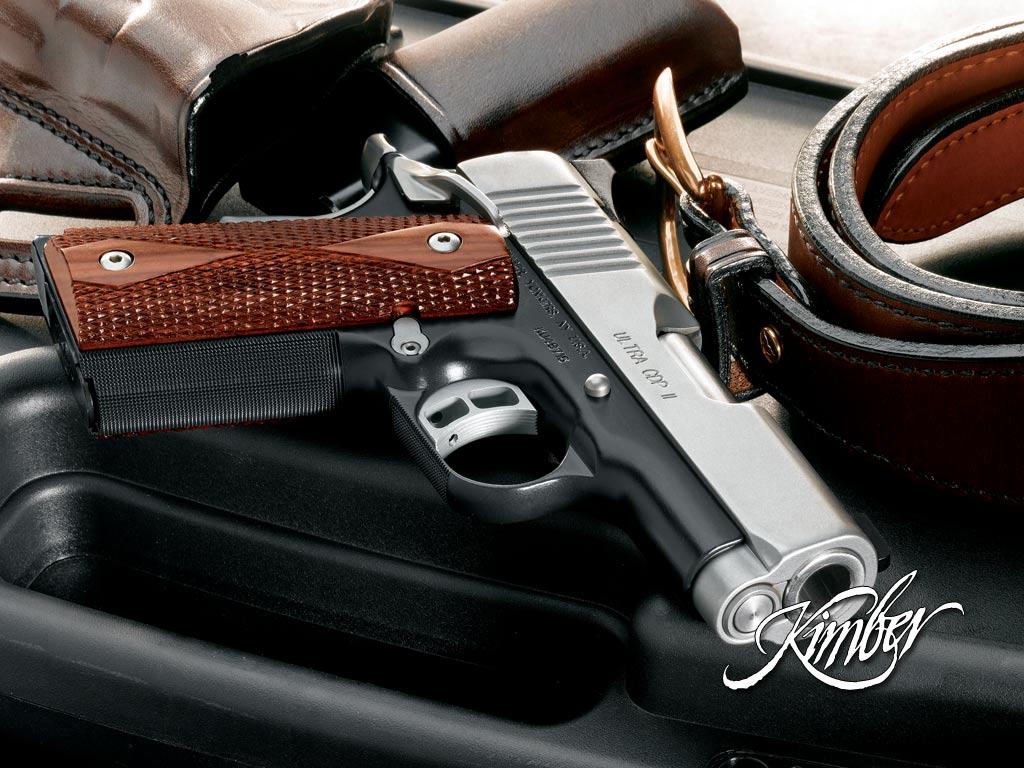 Wallpaper download gun - Gun S Wallpaper