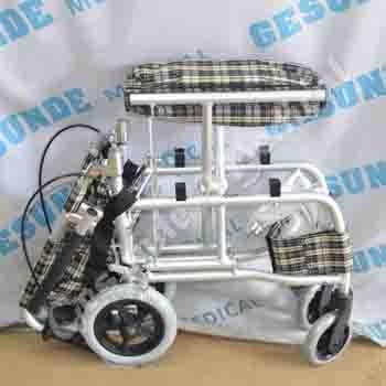 toko kursi roda anak
