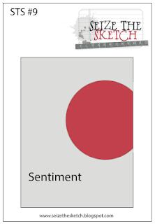 http://www.seizethesketch.blogspot.com/2013/11/seize-sketch-8-sweet-n-sassy-stamps.html