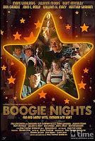 assistir Boogie Nights - Prazer Sem Limites legendado online