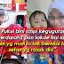 Wanita Malang bawa motor dari Penang ke Kajang dedah kisah sebenar