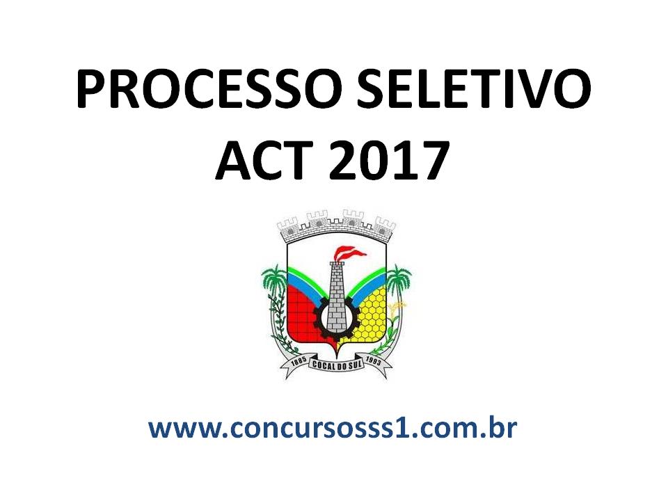 EDITAL SEEC N°01/2016