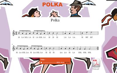 http://mariajesusmusica.wix.com/polka