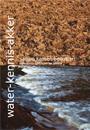 cover Water-kennis-akker: samen kansen benutten