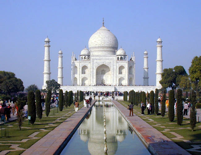 information about taj mahal in hindi Essay on taj mahal (tajmahal) for class or std 6 hindi essay report error essay categories subject wise class wise free essay tweets about essay.