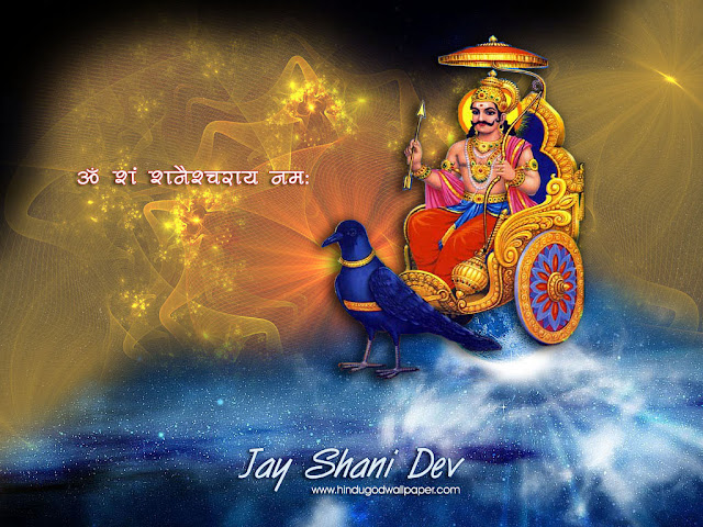 Shani Dev Still,Photo,Image,Wallpaper,Picture