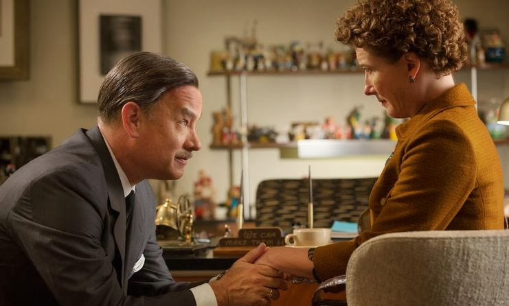 al-encuentro-de-mr-banks-tom-hanks-emma-thompson