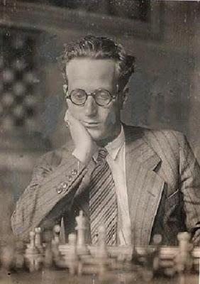 Plácido Soler Bordas