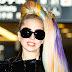 Lady Gaga - Stache Lyrics