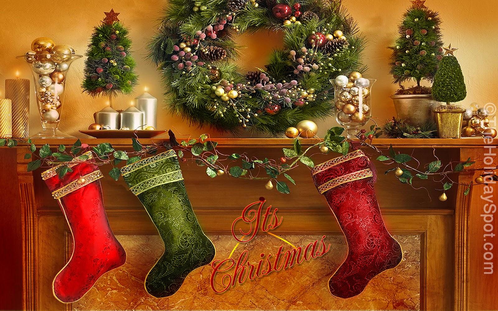 http://4.bp.blogspot.com/-iyYVH4QTpdQ/UNiIJHT1WkI/AAAAAAAAJVQ/zctFiqeZERk/s1600/Merry+Cristmas+greeting+(7).jpg