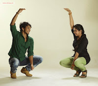Sippai-Movie-First-Look-Photoshoot