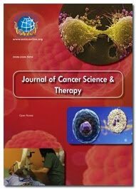 <b><b>Supporting Journals</b></b><br><br><b>Journal of Cancer Science &amp; Therapy</b>