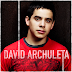 DAVID ARCHULETA ALL SONGS