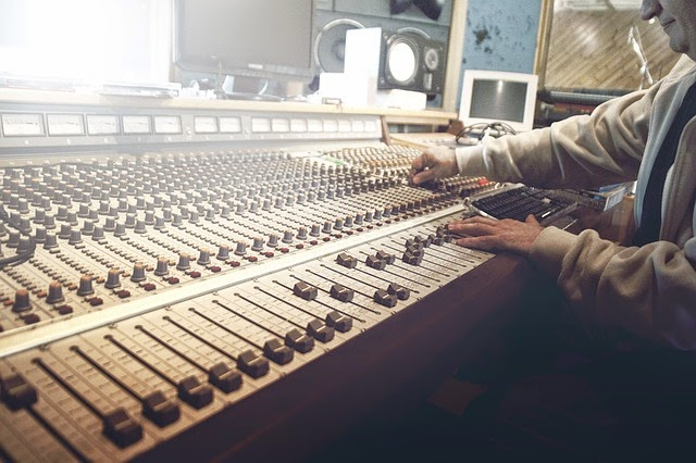 mastering engineering, audio mastering, mixing and mastering, bellwether mastering
