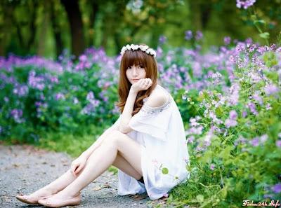 girl xinh dễ thương 7