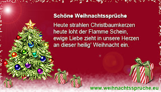 http://www.weihnachtssprüche.eu/schoene-weihnachtssprueche