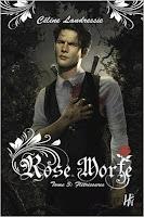 http://leden-des-reves.blogspot.fr/2013/04/rose-morte-celine-landressie.html