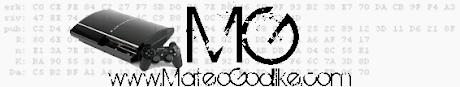 MateoGodlike