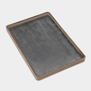 Лоток для магнитных форм для вырубки Movers & Shapers, арт.657007