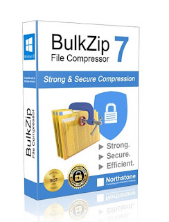 bulkzip hispasoftware