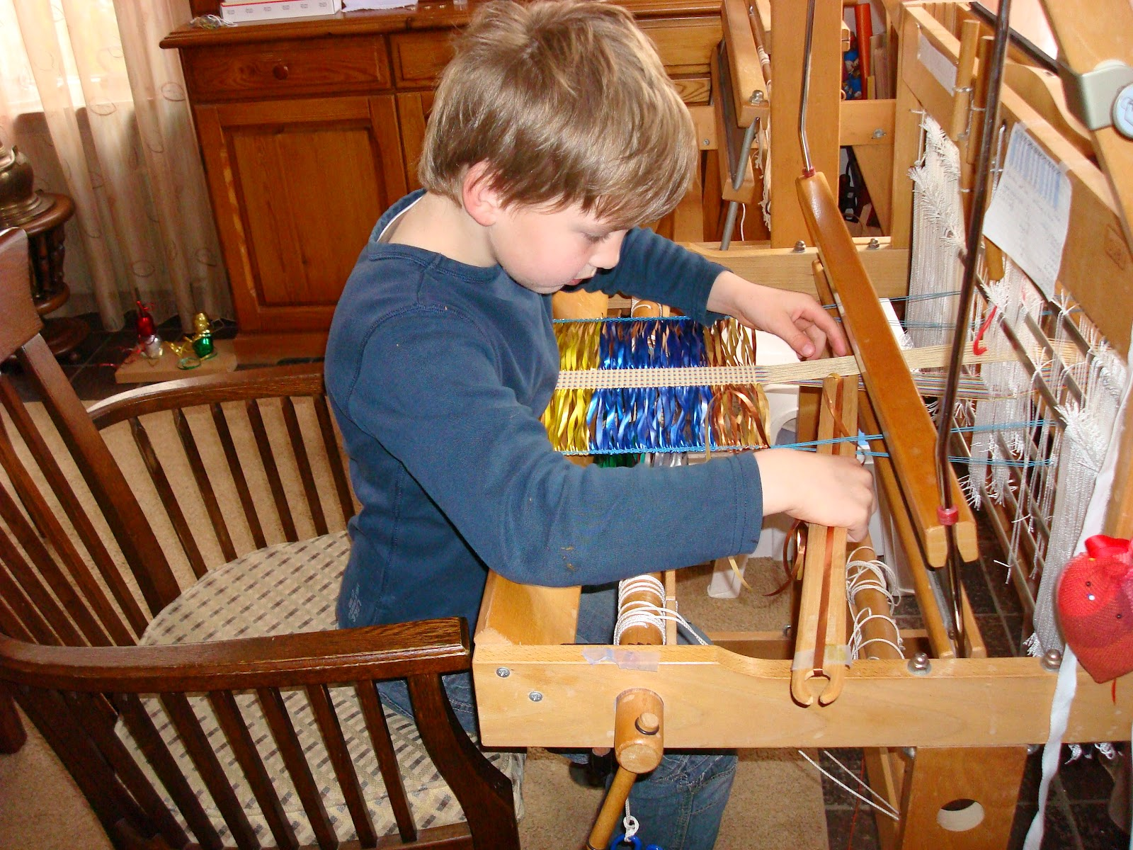 Bommelmien van bommelstein jong geleerd oud gedaan - Hoe een overdekt terras te bouwen ...