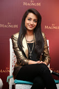 Trisha Krishnan Photos Gallery-thumbnail-5